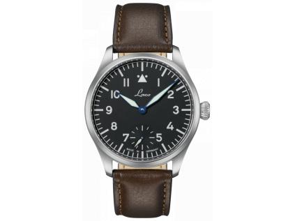 Letecké hodinky Laco Special models ULM 42,5 mm - ruční nátah