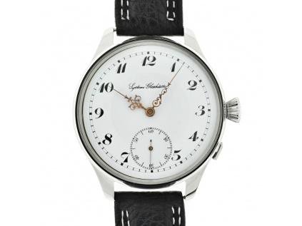 Starozitne hodinky 8