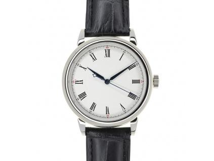 spolecenske panske hodinky 02