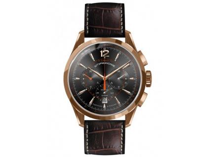 Sturmanskie hodinky NE88 1859222 shop