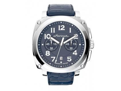 Ruské panske hodinky Molnija 10