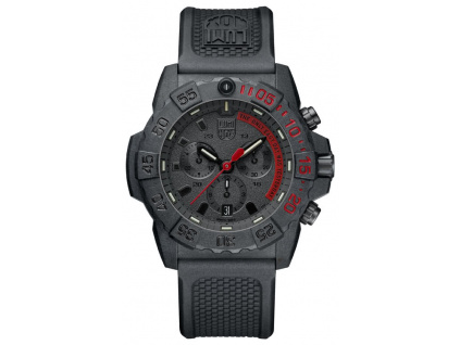 Luminox 3581.EY Sea