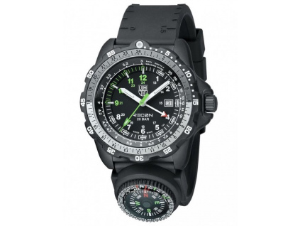 Luminox 8831.KM RECON NAV SPC 8830