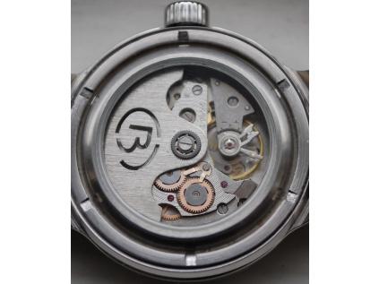 Amfibia Vostok Marina 02