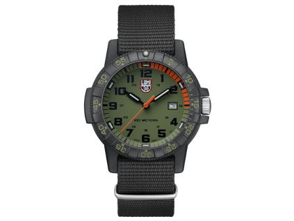 Luminox 0337 Sea Turtle Giant