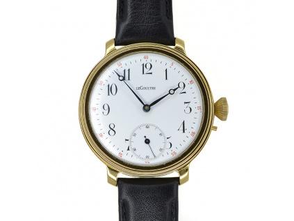 starozitne hodinky
