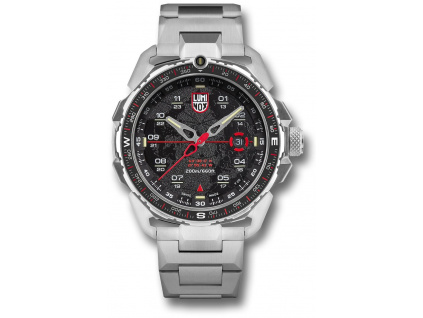 Luminox XL.1202 ICE-SAR