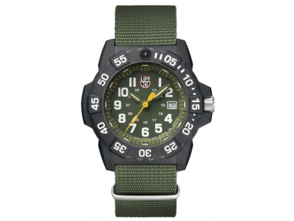 Luminox 3517.L Sea