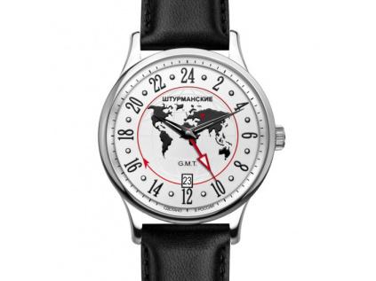 Sturmanskie Sputnik 51524/3301804