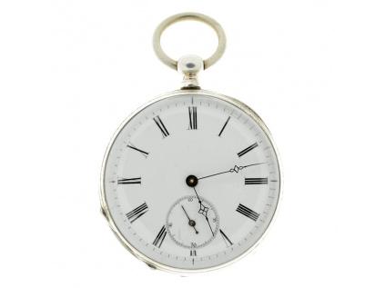 kapesni hodinky stribrne zlacene 1 (1)