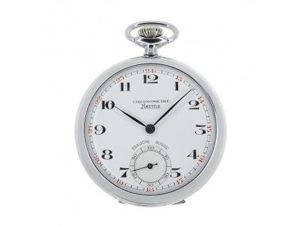 KAPESNI hodinky 5