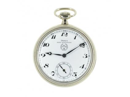 Doxa kapesni hodinky 7