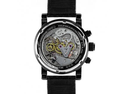 Poljot hodinky spotrovni PVD c