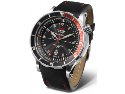 r2awatches images vostok europe anchar mens diver watch nh35a 5105141 0 1 22411.1530936050