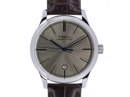 Tisell Antique 9015-A