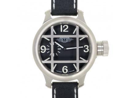 Moscow Classic  MAXI Vodolaz Watch 3602/00431012