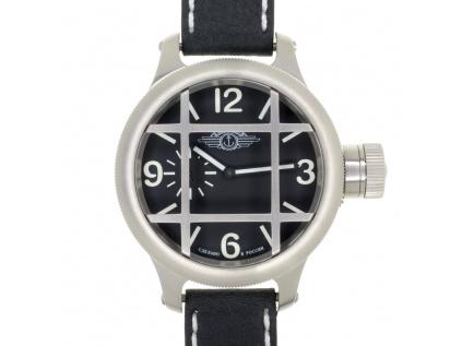 Moscow Classic Vodolaz Watch 3602/00431012