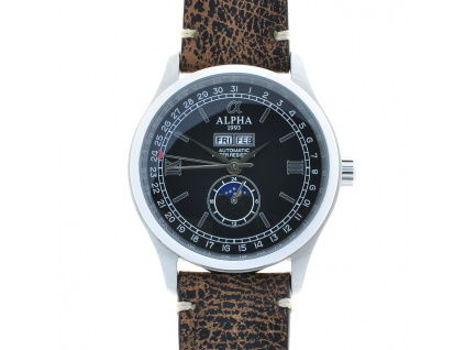 Alpha Moon Phases Black 02