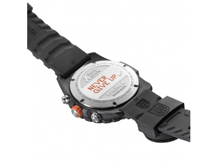Luminox Bear Grylls Survival 3781.KM - předprodejní akční cena
