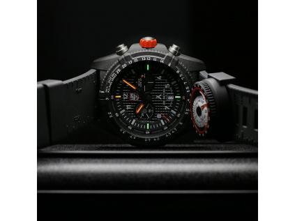 Luminox Bear Grylls Survival 3781 - předprodejní akční cena