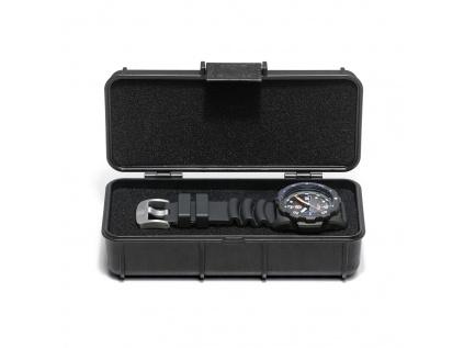 Luminox Bear Grylls Survival 3723 - předprodejní akční cena
