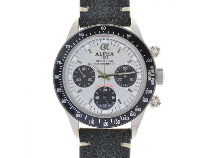 alpha chrono 002 (2)