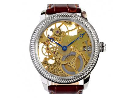 skeletove hodinky 05