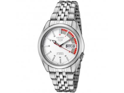 Top panske hodinky oblibene nejprodavanejsi