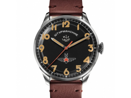 sturmanskie gagarin retro 2416 3805147