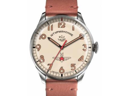Sturmanskie Gagarin Vintage Retro 2416-3805146