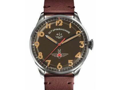 Sturmanskie Gagarin Vintage Retro 2416-3805145