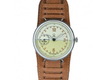 Starozitne hodinky antik h