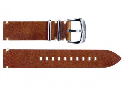 vintage brown 5 1 2
