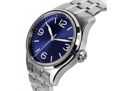 Panske hodinky geckota005