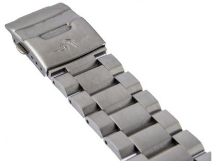 moscow classic hodinky vojenske panske watch