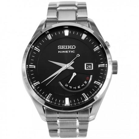 Seiko Kinetic SRN045P1