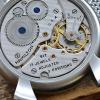 panske hodinky Hamilton · Hamilton 1930-1945   Limitovaná edice 1 kus + + 1  měsíc na vrácení · panske hodinky Hamilton · panske hodinky Hamilton ... 5ba328e3410