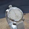... 1 měsíc na vrácení · panske hodinky Hamilton · panske hodinky Hamilton  · panske hodinky Hamilton · panske hodinky Hamilton · panske hodinky  Hamilton ... 6d51ae42dc7
