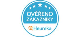 Heureka Ověřeno zákazníky
