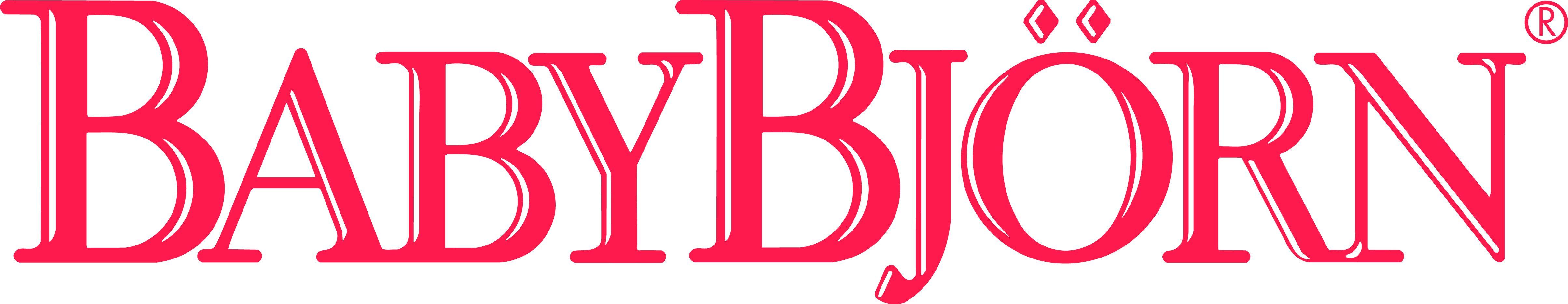 BabyBjörn.4C.7900C_logo