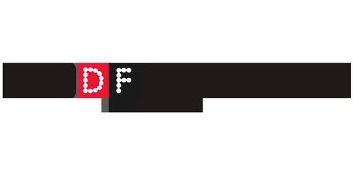 fussenegger_logo_transparent