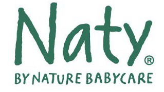 logo-naty