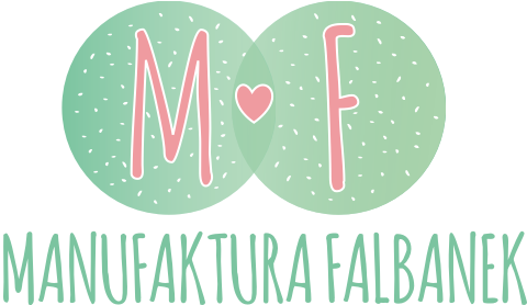 logo_manufaktura_f