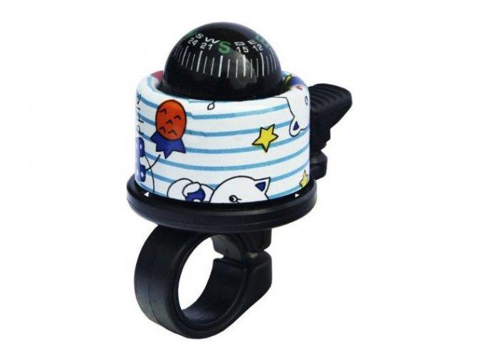 clown bell2