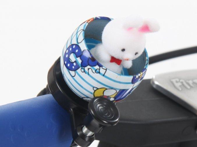 bell bunny1