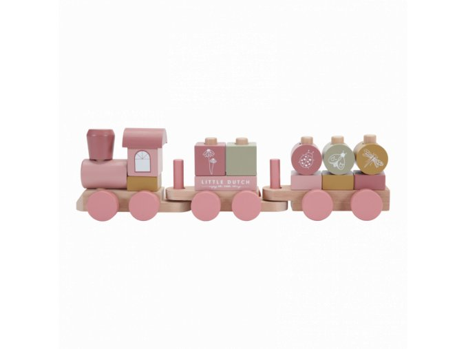 LD7035 Stacking Train Pink Product (3) 1000x1000