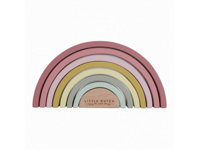 LD7033 Rainbow Pink Product (1) 1000x1000
