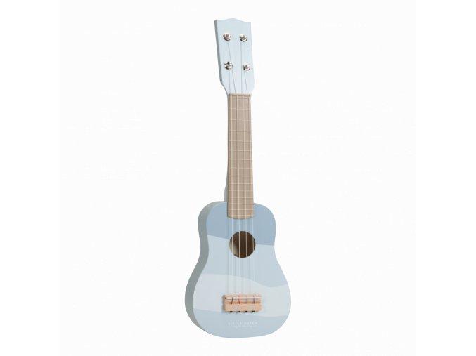 LD7015 Guitar Blue 02 1000x1000