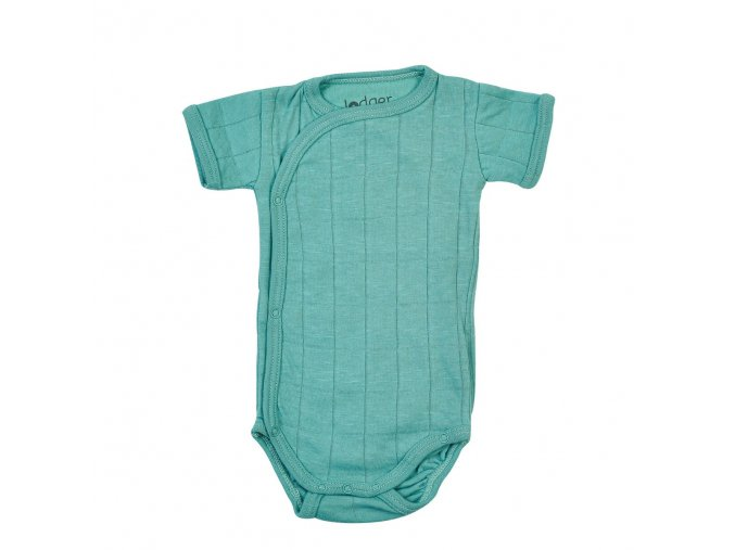 8719033396067 0 RS15.2.002 081 Dusty Turquoise