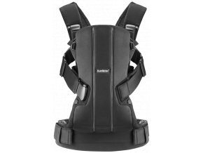 vyr 112baby carrier we black 092044 babybjorn